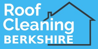 roof-cleaning-berkshire.co.uk