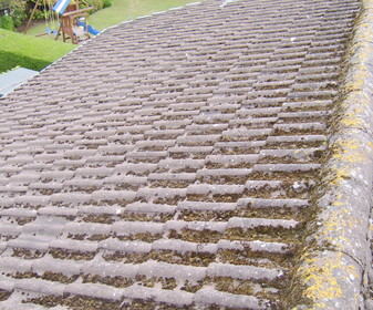 Roof Sealing Coating Berkshire Roof Cleaning Berkshire And Moss Removal From Roofs In Berkshire
